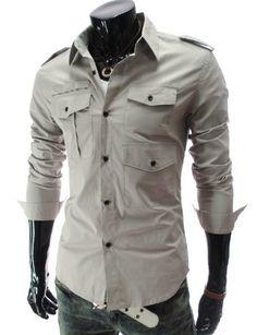 mode | fashion | man | hemd