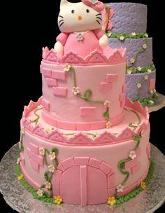 Unique Birthday Cakes for KidsSocialCafe Magazine | SocialCafe Magazine