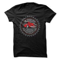 Vintage Volks T-Shirts, Hoodies. VIEW DETAIL ==► https://www.sunfrog.com/Automotive/Vintage-Volks.html?id=41382
