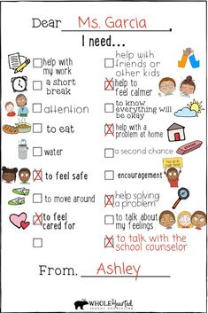 coping skills list for anxiety Behavior Management, Classroom Management, Pain Management, Coping Skills, Social Skills, Calm Down Corner, Behavior Interventions, School Social Work, Counseling Activities