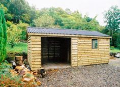 GREEN AND WOOD STORES - Buscar con Google