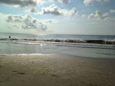Hilton Head Island, SC beach time