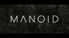 MANOID: TO GRIEVE (PYSH REMIX)