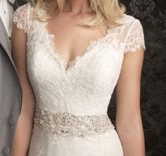 white lace dress short sleeves uk - Google Search