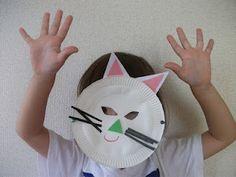 Preschool Crafts for Kids*: animals