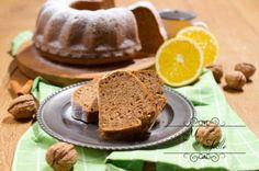 Banana Bread, Baking, Fit, Desserts, Bread Making, Patisserie, Backen, Deserts, Bread