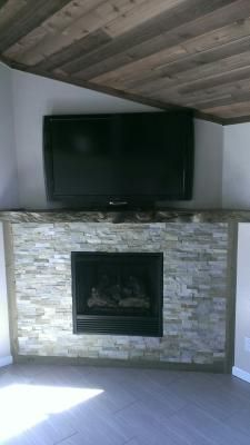 Fireplacechimney Mke Tile Stone We Can Remove Your Old Or Brick ...