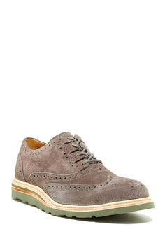 Cole Haan Christy Ghilley Oxford on @HauteLook | 248.00 retail | 119.97 HL