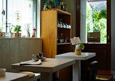Ryukyu-Ya Cafe  , Naha, Okinawa (Japan)
