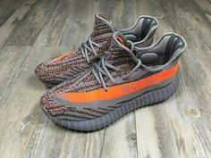 65 New Ideas For Sneakers Adidas Yeezy Nike Shoes Outlet Sporty Outfits, Sporty Style, Winter Outfits, Work Outfits, Summer Outfits, Fitness Outfits, Men's Outfits, Fashionable Outfits, Athletic Outfits