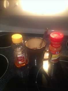 Try the honey cinnamon cleanse/weight loss trick. This combo has countless health benefits! Easy Weight Loss, Healthy Weight Loss, Lose Weight, Weight Loss Plans, Honey Cinnamon Cleanse, Honey Cinnamon Water, Skinny Recipes, Diet Recipes, Healthy Recipes