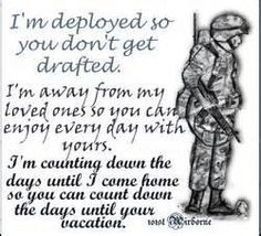 33 Best If you Can't Stand behind our Troops , Feel Free