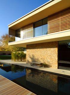 Haus Angerhofer von AW Architekten ZT GmbH | Einfamilienhäuser