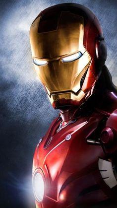 Iron Man 2 Android Wallpaper Hd Wallpaper Pinterest Iron Man