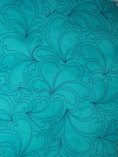 Patsy Thompson Designs, Ltd. » Quilting Designs, Reeses' Cup Expose, and Blog News!