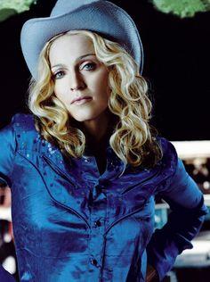 "Madonna - 2000 - ""Music"""