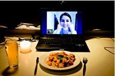 Skype date ideas deployment