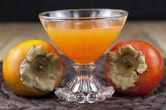 Приготовление в домашних условиях ликеров из хурмы – рецепты на водке, роме и бренди, с апельсином, имбирём, айвой и пряностями.