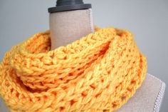 Warm by Cindy on Etsy