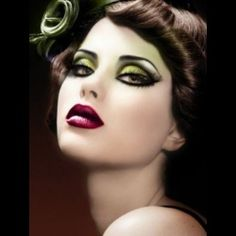 1000 images about extreme makeup on pinterest makeup