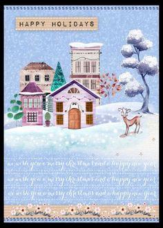 Victoria Nelson - Christmas 5 Copy