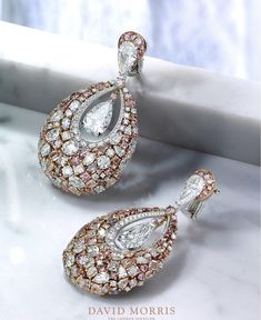 Diamond Earing Hoop Earrings Cer Stone Jewelry