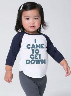 www.katekatie.bigcartel.com  Kids fashion cool kids clothes cute toddler tees raglan kids trucker hats youth fashion tees hipster fashion