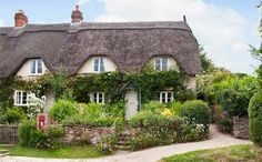 cottages for sale - Yahoo! Search Results