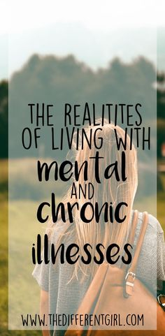 Do you suffer from or anxiety or depression or another mental or chronic illness? Well you are not alone! These are things I battle with. Chronic Fatigue Syndrome, Chronic Illness, Chronic Pain, Christian Women, Christian Living, Mental Health Conditions, Christian Encouragement, Daily Devotional, Healthy Relationships