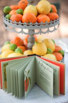 A Storybook Wedding - Weddings & Celebrations - A Fine Press - Reflecting the flora of Central Florida for an eco-friendly wedding. Lime Wedding, Wedding Wows, Wedding Ideas, Wedding Fun, Wedding Shoot, Spring Wedding, Wedding Stuff, Wedding Decorations, Too Many Cooks