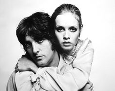 View Twiggy and Justin by Bert Stern on artnet. Browse more artworks Bert Stern from Staley-Wise Gallery. Bert Stern, Twiggy, High Contrast, Che Guevara, Artsy, Portrait, Couple Photos, Film, American