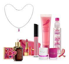 Victoria secret http://www.tradeguide24.com/4152_victoria_secret  #VictoriaSecret #stocklot #wholesale
