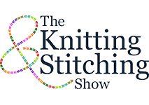 Knitting & Stitching London 2017