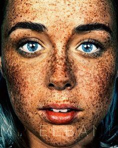 freckles-portrait-photography-brock-elbank-148__700.jpg