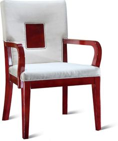 modern furniture design comfortable tables chair sets wooden dining banquet chair