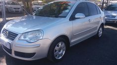Find Used Cars for Sale in Northern Pretoria! Search Gumtree Free Classified Ads for Used Cars for Sale and more in Northern Pretoria. Cars For Sale Used, Used Cars, Car Checklist, Gumtree South Africa, Polo Classic, Pretoria, Car Decals, Volkswagen, Vehicles