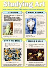 Art History PDF