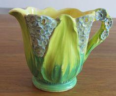 beautiful Burleigh ware jug