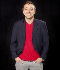 Artistic Director of Binger Filmlab to head NFDC's new development division