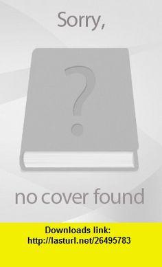 JUMP ROPE RHYMES PATRICIA EVANS ,   ,  , ASIN: B003YQ3J50 , tutorials , pdf , ebook , torrent , downloads , rapidshare , filesonic , hotfile , megaupload , fileserve