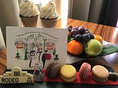 The Family Travel Blogger | BEVERLY WILSHIRE – A FOUR SEASONS HOTEL