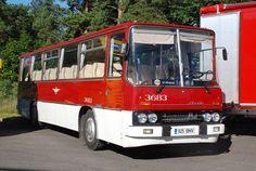 Childhood Memories, Trucks, Coaches, History, Retro, Buses, Vehicles, Classic, Cars