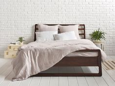 The Best Cotton and Linen Duvet Covers for a Great Night's Sleep — Annual Guide 2016