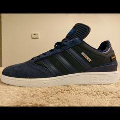 8a1b42165886c 16 Best Adidas Busenitz images