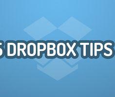 """Her er fem gode Dropbox tips, som ikke alle kender, men burde. 1. Gendan tidligere filversioner Dropbox gemmer kopier af alle de ændringer du foretager dig i dine filer, i op til 30 dage, som du altid kan få adgang tilved at logge ind på din Dropbox konto pådropbox.com. Alt hvad du skal gøre for<a class=""""moretag"""" href=""""http://brandmeup.dk/2016/12/05/5-tips-til-hvordan-du-faar-mere-ud-af-din-dropbox/"""">…</a>"""