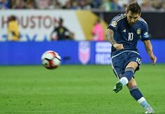 a29d2cfed69 Can anybody stop Argentina after another Messi masterclass  PinterestBob  http   NewHomes288.