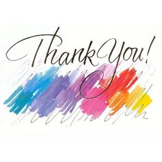 Thank you for visiting my closet!!! Hi! Thank you for visiting my closet! I would love to answer any of your questions! Please don't hesitate to hit the offer button! I'm always open to reasonable offers and willing to negotiate! I have all 5 star ratings, fast shipping rate, & excellent feedback!! I always try to do same day shipping, depending order time!  indicates my most recently posted items, and ⭐️ indicates that I recently reduced my price! The ✨ is used for Host Picks!! No holds…