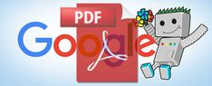 Google: Don't Worry About Duplicate Content With PDFs & Web Pages - http://feeds.seroundtable.com/~r/SearchEngineRoundtable1/~3/ruPYy9RKWls/google-pdf-duplicate-content-21842.html?utm_source=rss&utm_medium=Friendly Connect&utm_campaign=RSS #seo