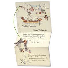 dekoracje ślubne hortensja - Szukaj w Google Cover, Google