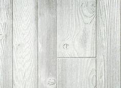 Bilderesultat for white panel wall